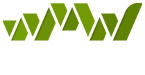 Wille Miejskie Wawer